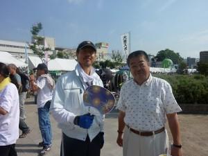 2010_fair004