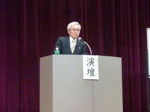税理士 髙橋 満穂先生