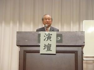 高木弁護士