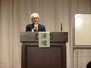 税理士 髙橋 満穂 先生