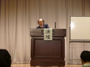 弁護士 小杉 茂雄 先生
